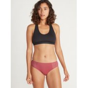 Women's Modern Collection Bikini image number 0