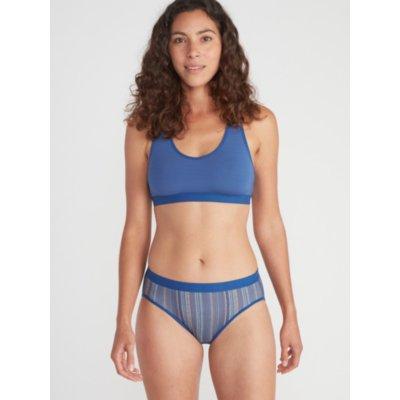 Women's Give-N-Go® Sport 2.0 Bikini Brief