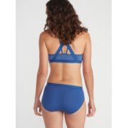 Women's Give-N-Go® 2.0 Sport Mesh Bikini Brief image number 1