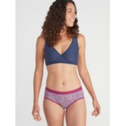 Women's Give-N-Go® 2.0 Sport Mesh Hipster image number 0