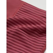 Women's Modern Collection Bikini image number 4