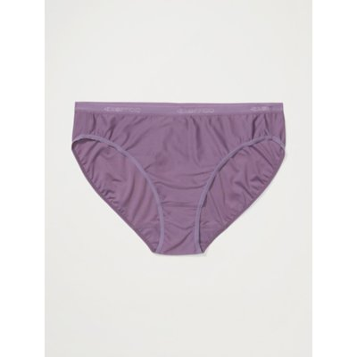 Women's Give-N-Go® 2.0 Bikini Brief