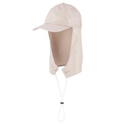 BugsAway® Baja Cape Hat