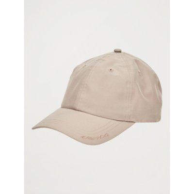 BugsAway® Baja Cap