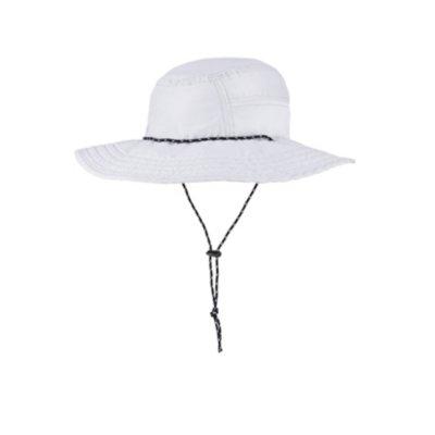 BugsAway® Baja Sun Hat