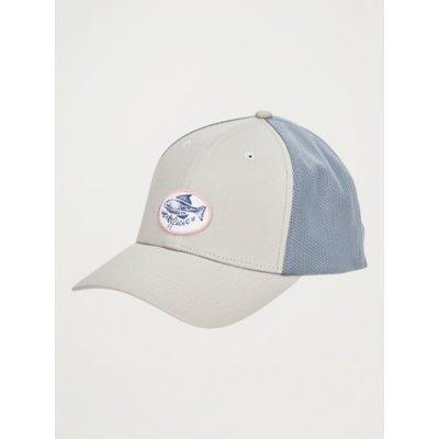 BugsAway® ExOfficio Trucker Hat