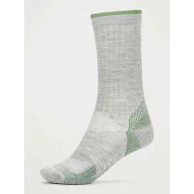 Men's BugsAway® Solstice Canyon Crew Socks