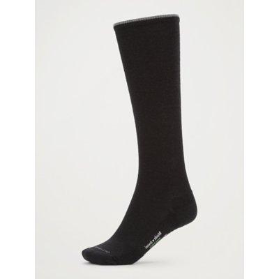 Men's BugsAway® Compression Socks