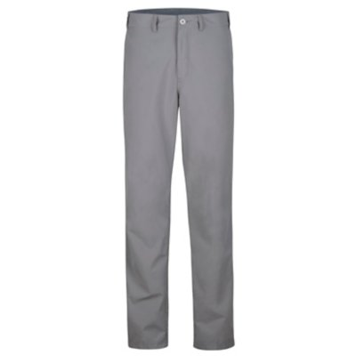 Men's Sol Cool™ Nomad Pants - Short