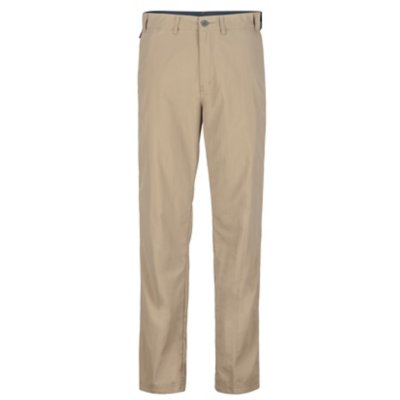 Men's Sol Cool™ Nomad Pants - Long