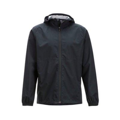 10712898-9999-M Caparra Jacket-Black