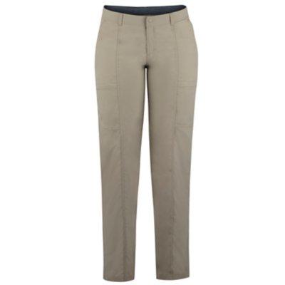 Women's Sol Cool™ Nomad Pants