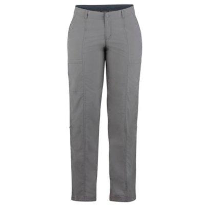 Women's Sol Cool™ Nomad Pants - Petite