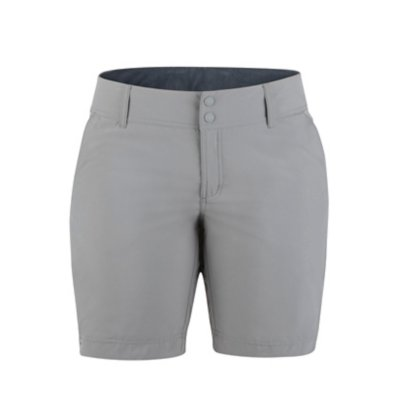 Women's Sol Cool™ Nomad Shorts