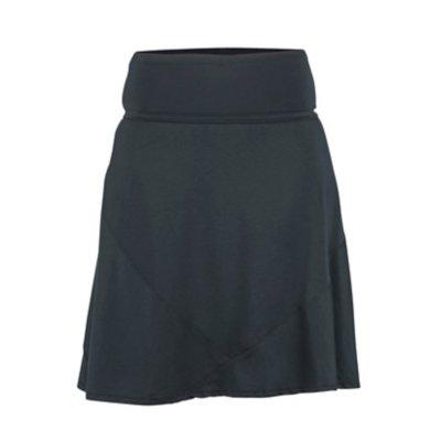 W Wanderlux™ Convertible Skirt