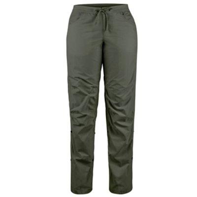 Women's BugsAway® Damselfly™ Pants - Petite