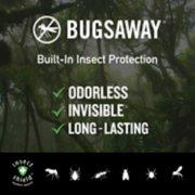 Men's BugsAway® Sandfly Jacket image number 1